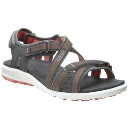 ECCO Cruise Sandal Womens | Free Shipping over $49!