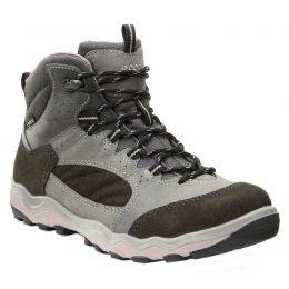 ecco hiking boots