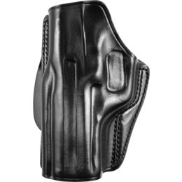 Galco Concealed Carry Paddle Holster for Colt, Glock, SIG