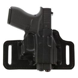 Galco TAC Slide-Belt Gun Holsters - Galco Concealment Holster