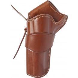 Galco Texas Ranger Crossdraw Holster | Free Shipping over $49!