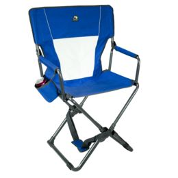 Miraculous Gci Outdoor Xpress Directors Chair 4 3 Star Rating Free Spiritservingveterans Wood Chair Design Ideas Spiritservingveteransorg