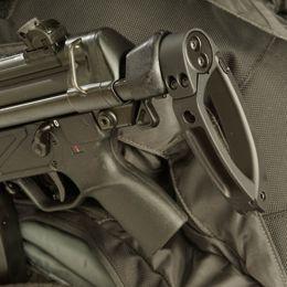 Gear Head Works Tailhook Mod 1 Compact Pistol Stabilizing Brace