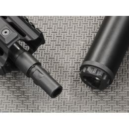 Griffin Armament 9mm 3 Lug Barrel Adapters | Free Shipping