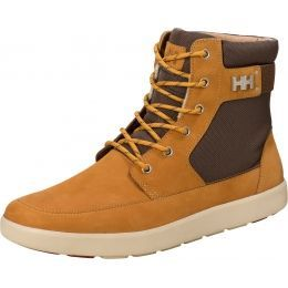 Helly Hansen Stockholm Casual Boot Men's | Free Shipping