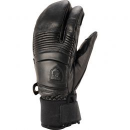 first look best cheap attractive price Hestra Fall Line 3-Finger Glove - Mens | w/ Free Shipping