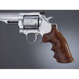 Hogue Dan Wesson Handgun Grip Small Frame Coco Bolo 57800