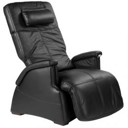 Fantastic Human Touch Perfect Chair Electric Recline Folding Foot Ibusinesslaw Wood Chair Design Ideas Ibusinesslaworg