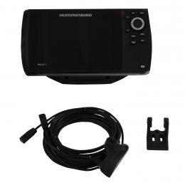Humminbird 780029-1 UC H7 Helix 7 Unit Cover GPS