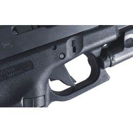 KE Arms Glock Carry Trigger
