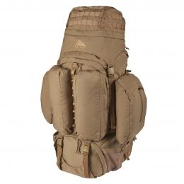 Kelty Tactical Eagle 7850 Backpack Coyote Brown 25909078