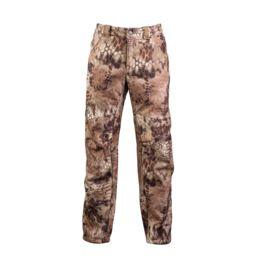 Kryptek Njord Highlander Pants