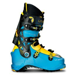 La Sportiva Sparkle Ski Boot Women's | Free Shipping over $49!
