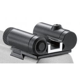 LaserLyte Rear Sight Laser for Taurus Millenium Pro RL-TM