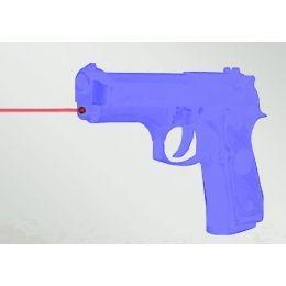Lasermax Laser Sights for BERETTA 92/96 Centurion (Compact