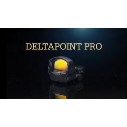 Leupold DeltaPoint Pro Red Dot Gun Sight