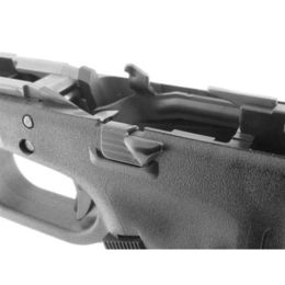 Lone Wolf Glock 3 Pin Extended Slide Stop