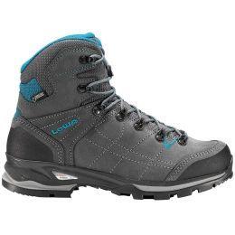 Lowa Lowa Vantage Gore Tex Mid Hiking Boot Men's