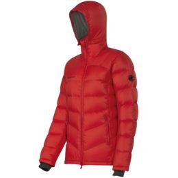 toller Rabatt für Kauf authentisch Geschicktes Design Mammut Pilgrim Jacket - Womens | 5 Star Rating Free Shipping ...