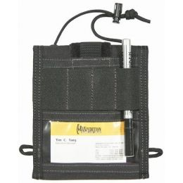 Maxpedition Traveler Passport Deluxe Pouch