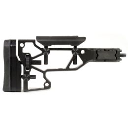 MDT ESS Chassis Folding Skeleton Rifle Stock   Free Shipping