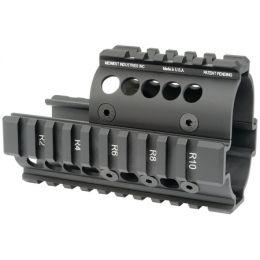 Midwest Industries Mini Draco AK Handguard