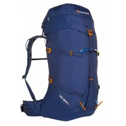 Lightweight stretchy Climbing Pants SALES SAMPLE Montane Tor Pants
