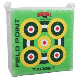 Morrell Golf Game Target | Free Shipping over $49!