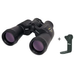 Nikon 10x50 Action Binoculars | 4 9 Star Rating Free