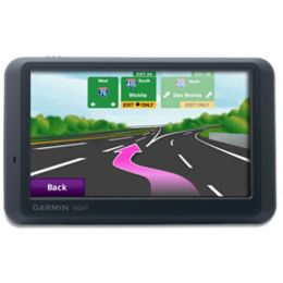 Garmin 775T GPS with Eurpe and U.S. Maps | Free Shipping ... on garmin express software, maps europe maps, magellan gps europe maps, garmin nuvi europe maps,