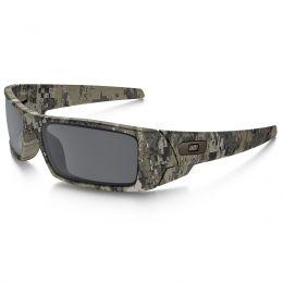 15e8ff57867 ... Oakley GasCan Sunglasses 901412-60