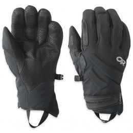 Outdoor Research Project Gloves - Unisex | 5 Star Rating