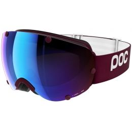 Poc Lobes With Contrast Lens Free Shipping Over 49