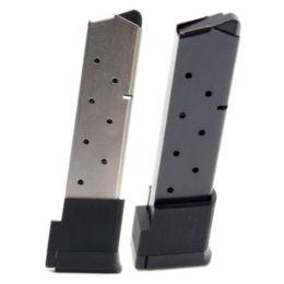 Pro Mag Ruger P90 / P97  45 ACP Pistol Magazine
