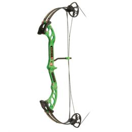 PSE Archery Elation Bow | Free Shipping over $49!