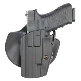 Safariland 578 Grip Lock System Pro-Fit Holster
