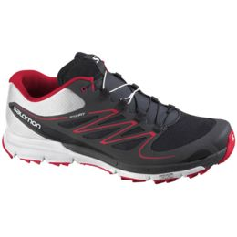 salomon x ultra ltr gtx w Sale,up to 65% Discounts