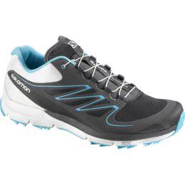 Salomon Sense Mantra Training Shoe   Highly Rated Free