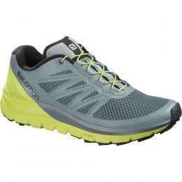 Search Winter Outdoor Shoes & Footwear Salomon Sense Pro 2