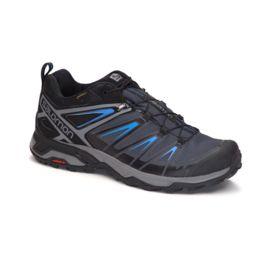 new style d86fc 7aac0 Salomon X Ultra Mid 3 Aero Hiking Boot - Men's
