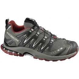 salomon ultra 2 Sale,up to 36% Discounts