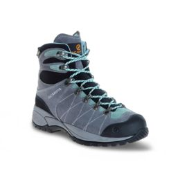 Scarpa R Evolution GTX Backpacking Boot Women's | Free