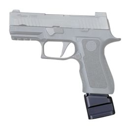 Shield Arms SIG P320 +5 Magazine Extension