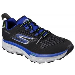 Skechers GoTrail Ultra 4 Trail Running Shoe Men's 5-stjärnigt  5 Star