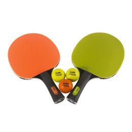 Stiga Pure Table Tennis Bat