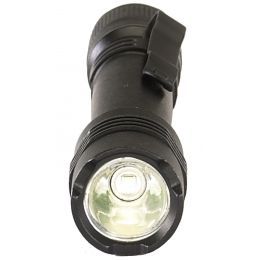 Streamlight 88033 ProTac 2AA 250 Lumen Professional Tactical Flashlight with Hig