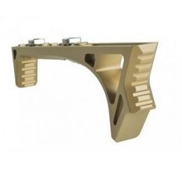 Strike Industries ULTRA LIGHT Enhanced Extended TakeDown Front/&Rear Pins FDE//Tan