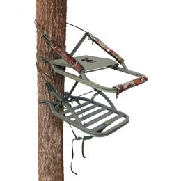 Summit Treestands Pair of Replacement Cables for Climbing Treestands New