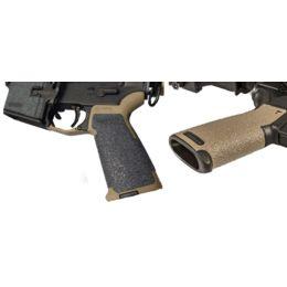Talon Grips Long Gun Grip Wrap for Rifles