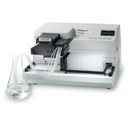thermo fisher coupon code
